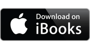 IT Free Fall iBooks Download